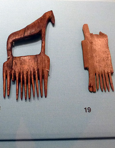 8-african-comb