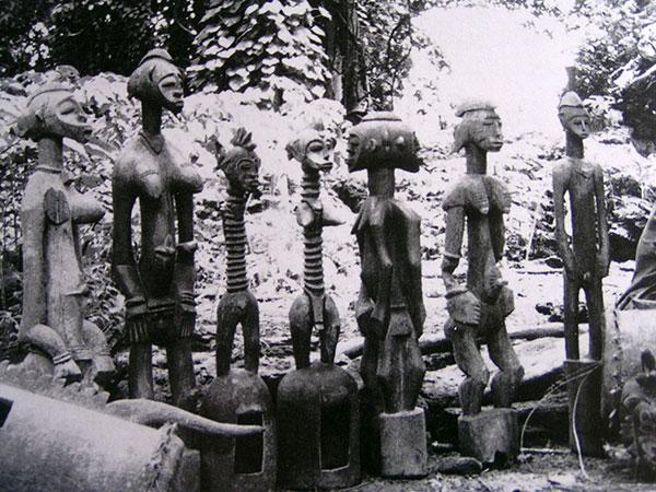 Bois-sacre-lataha-1951