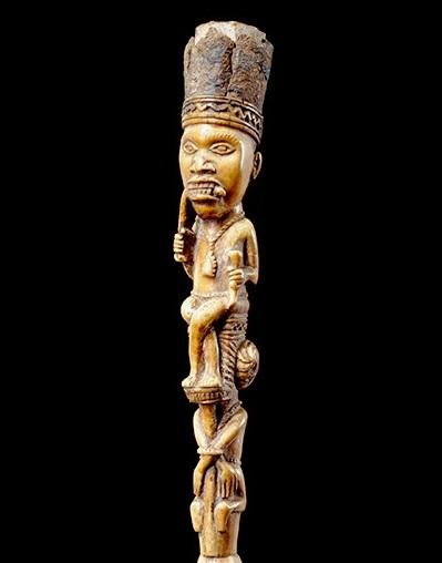 Kongo_sceptre