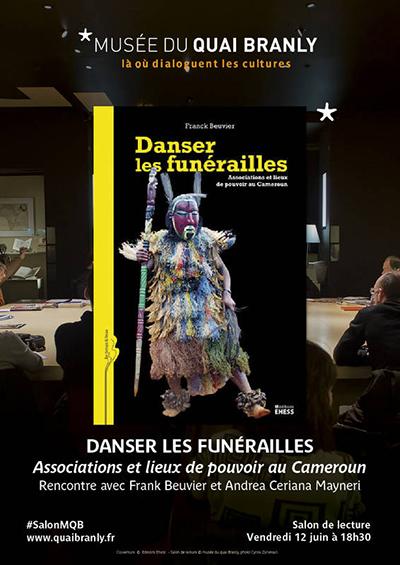 Cameroun-funerailles