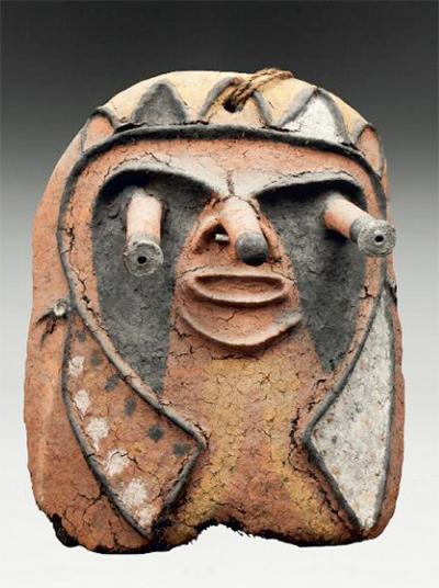 Castor-vanuatu