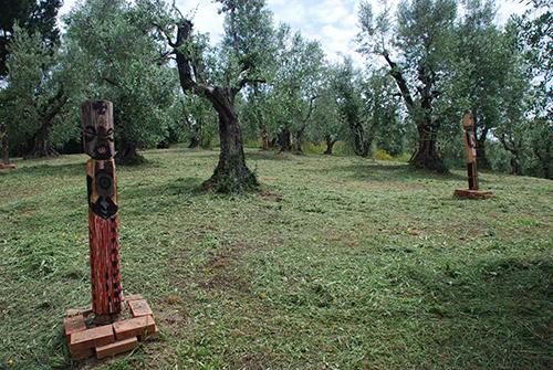 Parco-Tribale-filippo-biagioli-Serravalle-Pistoiese-p-se-12