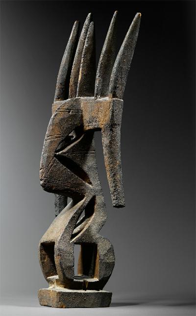 Bamana-vanuxem-tribal-art-soicety
