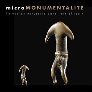 Micromonumentalite300