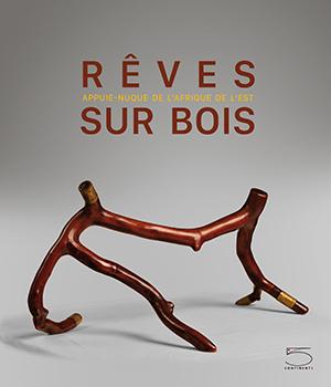 Reves_sur_bois300