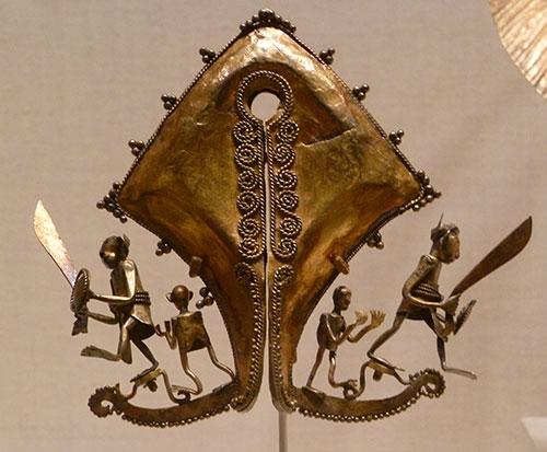 Metropolitan-museum-mamuli