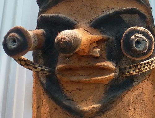 Vanuatu-musee-de-l-homme