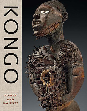 Kongo-power-majesty