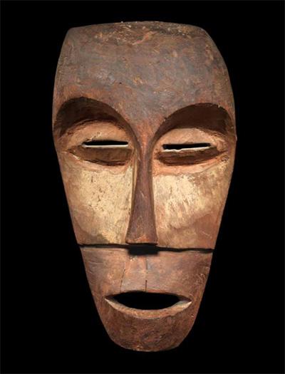 Masque-shi-dodier-bruneaf