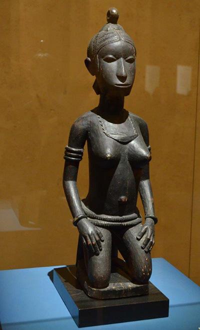 Figure-baga-marseille