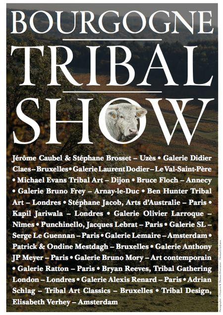Bourgogne-Tribal-Show-2016
