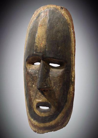 Masque-papouasie-cornette