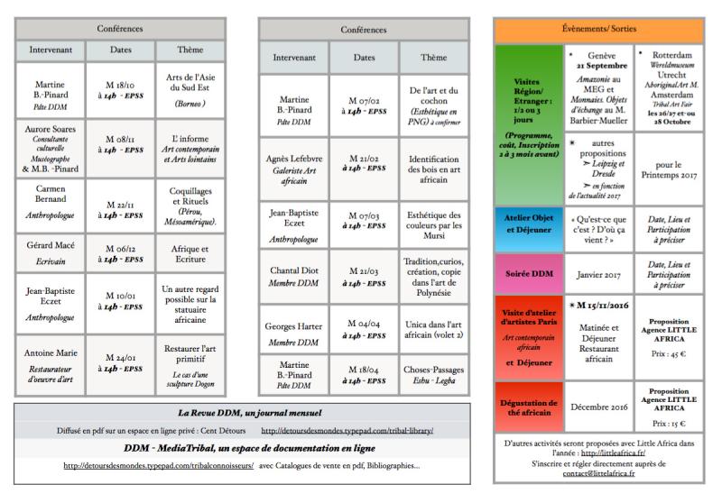 Programme-2016-2017-Detours-des-mondes