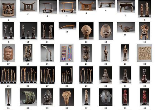 Origine-auction-2016-0ç
