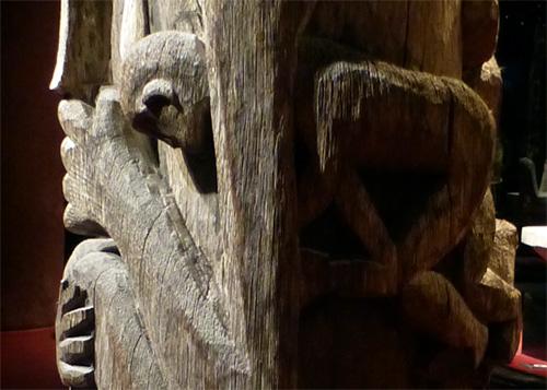 Detail-hampatong-branly