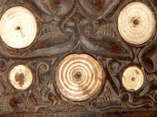 Detail-porte-bebe