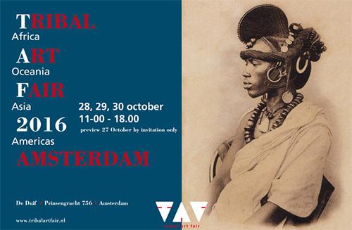 Tribal-art-fair-amsterdam