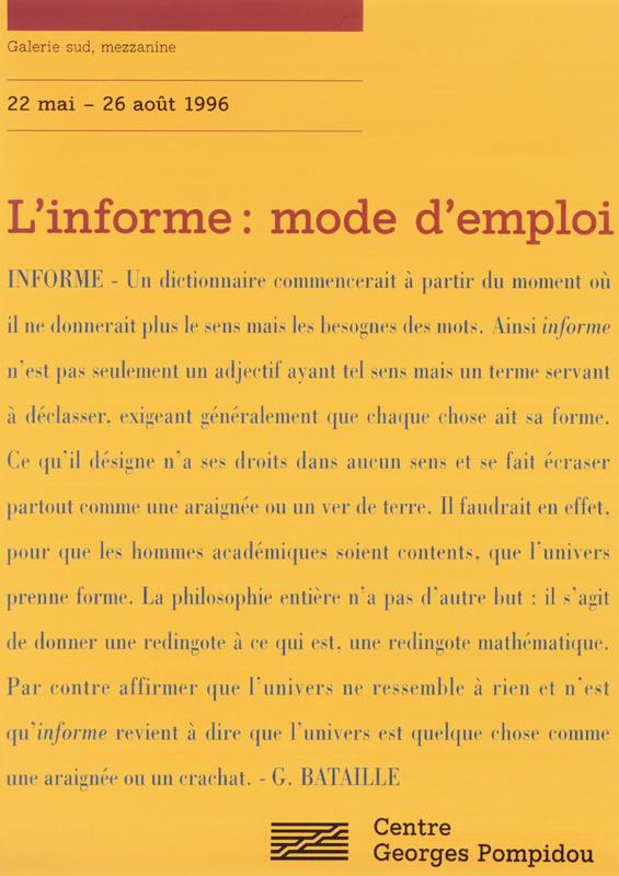 Informe-mode-demploi