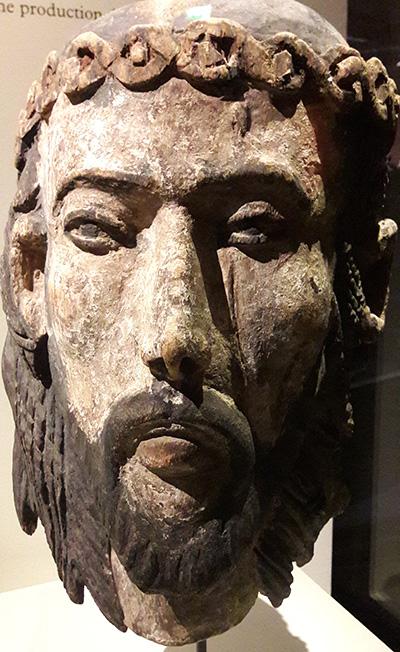 Masque-de-christ