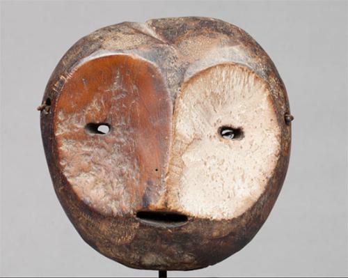 Masque-Bembe