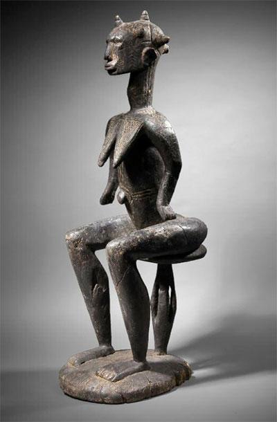 Afo-nigeria-figure