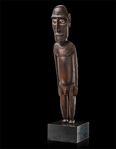 Moai-lot86