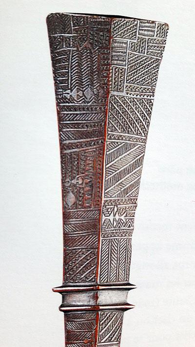 Cumaa-1914.79massue