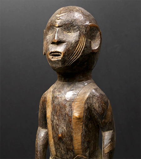 Lot168-Banda-centrafrique