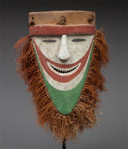 Masque-nouvelle-bretagne