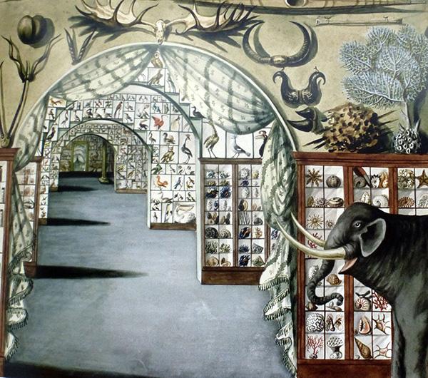 Leverian-museum-sarah-atone