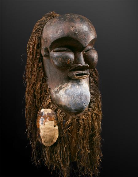 Kakunga-Suku