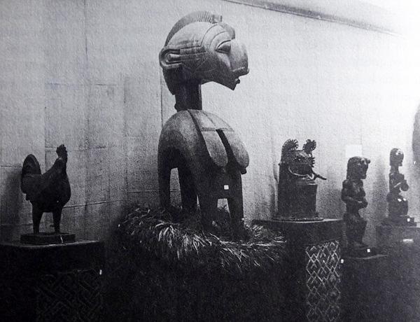 Pigalle-1930-art-Africain