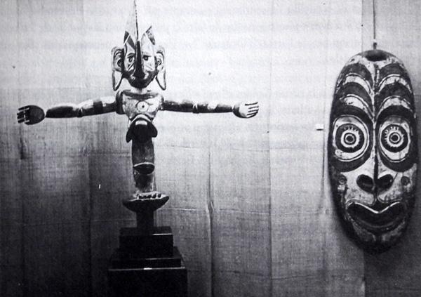 Melanesie-pigalle-1930