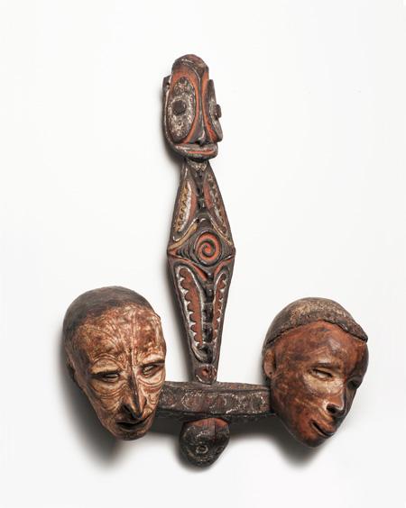 Crochet-à-crâne