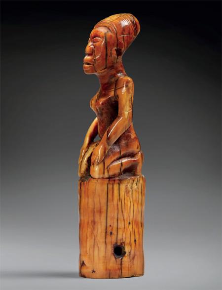 Kongo-woyo-stoclet