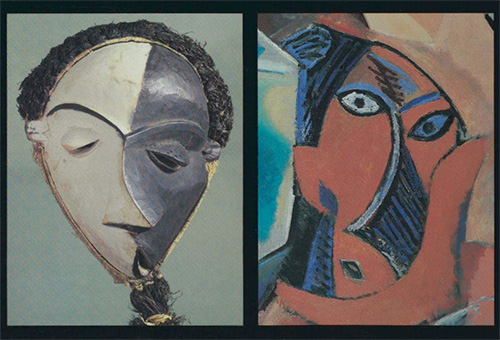 Pende-mask-picasso