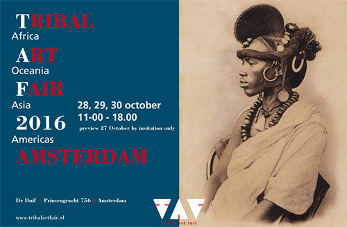 Tribal-art-fair-amsterdam