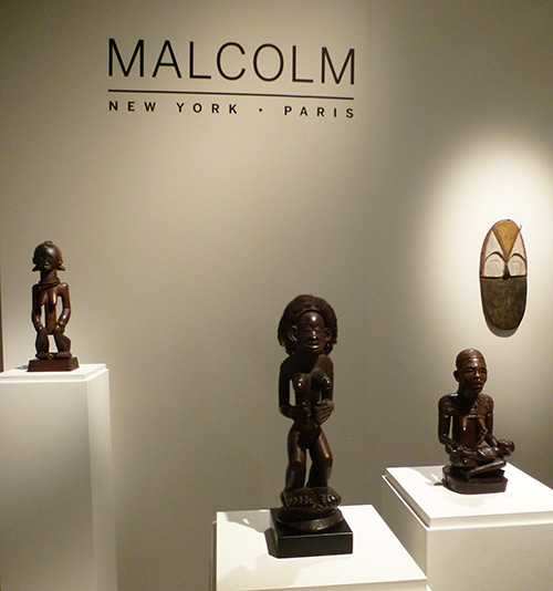 Malcom-collection-african-art-sothebys