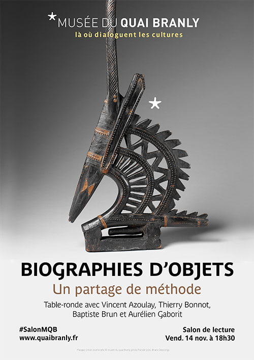 Biographies_dobjets