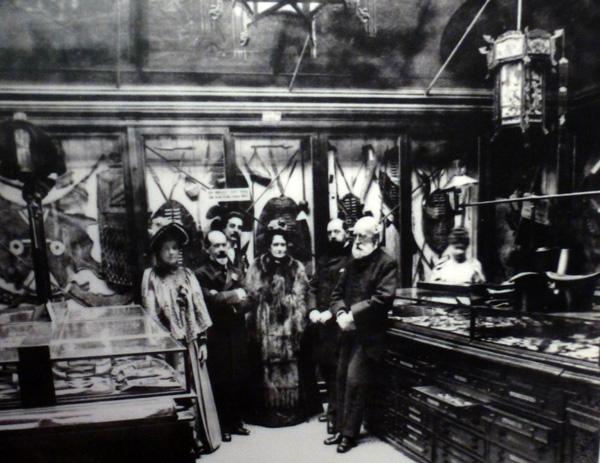 Horniman-museum-1891
