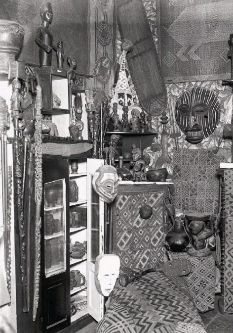 Jeanne-Walschot-1931