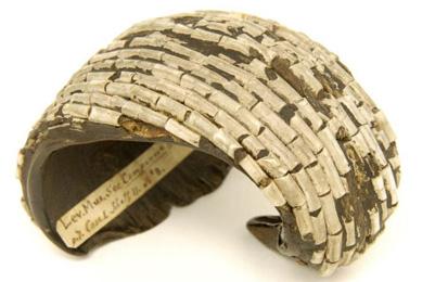 Bracelet-cuming401-260