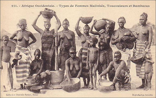 Afrique-photo-old