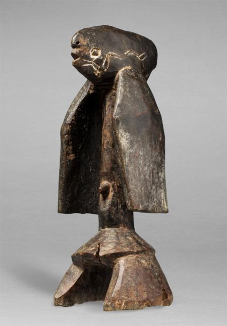 Mumuye-kerchache