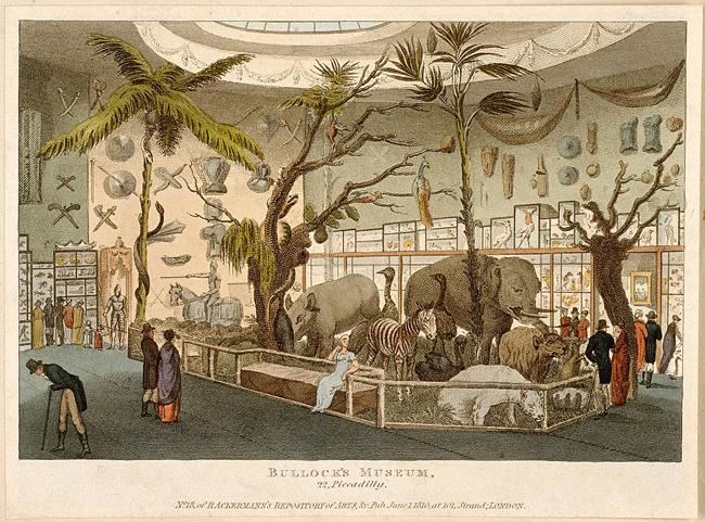 Bullock's_Museum