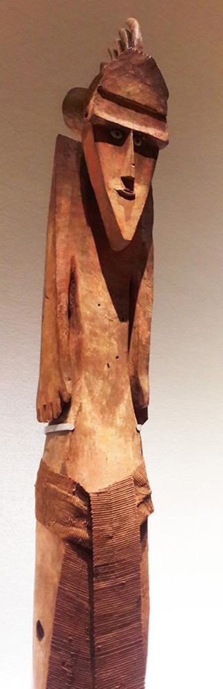 Nukumanu-324-998