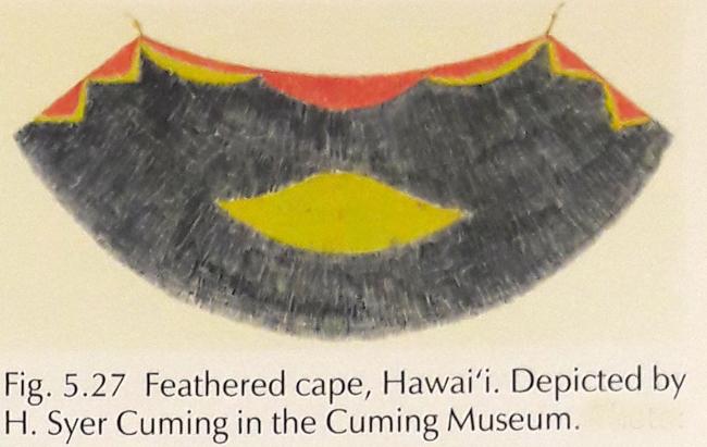 Cape-hawaii-cuming-syer