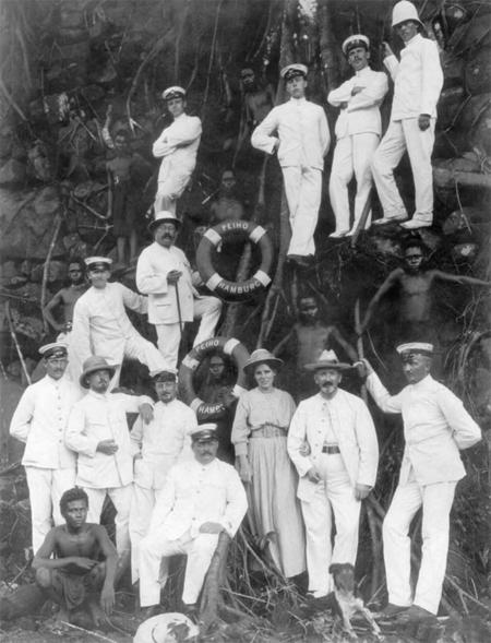 Krämer-1909