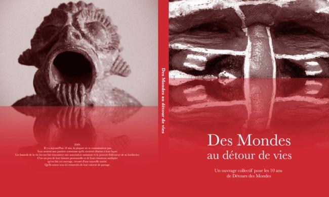 DDM-Couverture