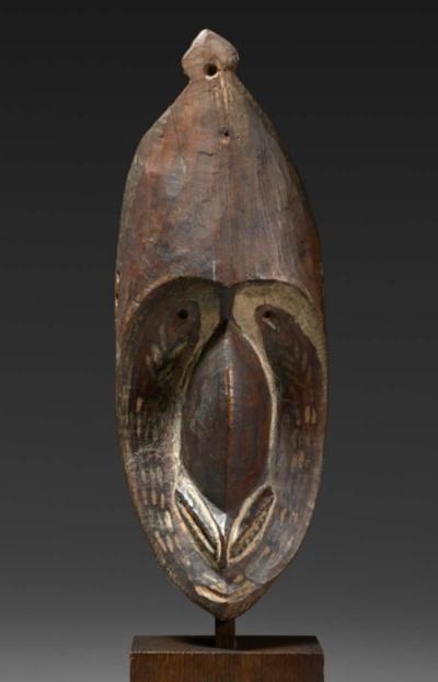 Masque-papouasie-malraux